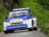 Rallyelegenden85.JPG
