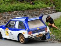 Rallyelegenden86.JPG