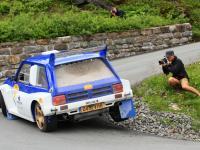 Rallyelegenden87.JPG