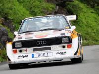 Rallyelegenden88.JPG