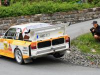 Rallyelegenden90.JPG