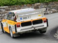 Rallyelegenden91.JPG