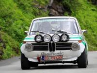 Rallyelegenden92.JPG