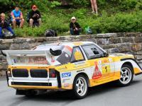 Rallyelegenden93.JPG