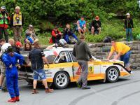 Rallyelegenden94.JPG