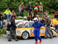 Rallyelegenden95.JPG