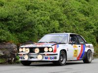 Rallyelegenden96.JPG