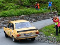 Rallyelegenden97.JPG
