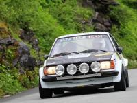 Rallyelegenden98.JPG