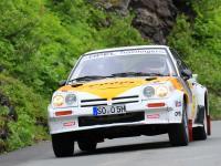 Rallyelegenden99.JPG