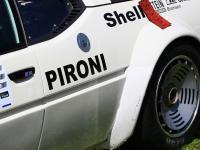 BMWM111.JPG