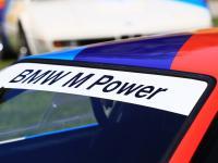BMWM113.JPG