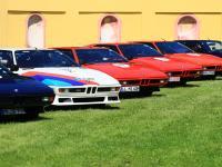 BMWM114.JPG