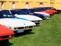BMWM116.JPG