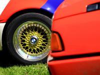 BMWM117.JPG