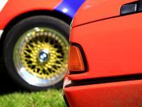 BMWM118.JPG