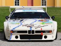 BMWM13.JPG