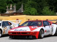 BMWM134.JPG