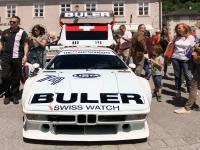 BMWM136.JPG