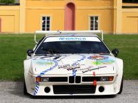 BMWM14.JPG