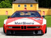 BMWM15.JPG