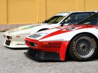 BMWM19.JPG