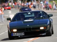 BMWM1101.JPG