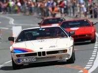 BMWM1104.JPG