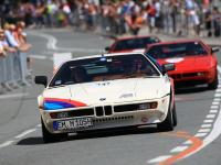 BMWM1105.JPG