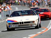 BMWM1106.JPG