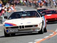 BMWM1107.JPG