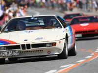 BMWM1108.JPG