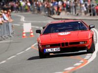 BMWM1109.JPG