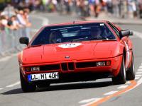 BMWM1111.JPG