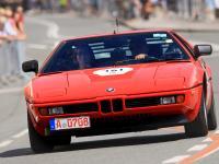 BMWM1112.JPG
