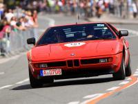 BMWM1113.JPG