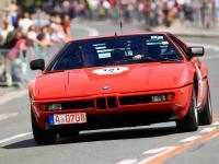 BMWM1114.JPG