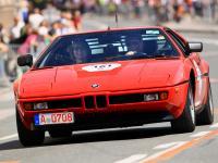 BMWM1115.JPG
