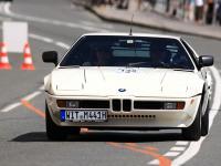 BMWM1116.JPG