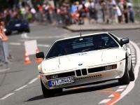 BMWM1117.JPG