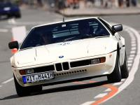 BMWM1118.JPG