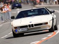 BMWM1119.JPG