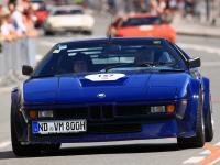 BMWM1123.JPG