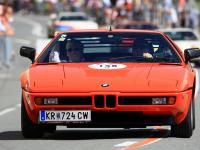 BMWM1126.JPG