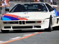 BMWM1127.JPG