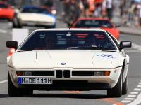 BMWM1132.JPG