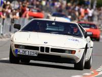 BMWM1133.JPG