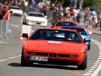 BMWM1134.JPG