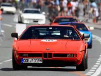 BMWM1135.JPG