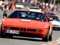 BMWM1137.JPG